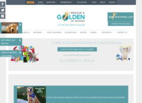 golden-retriever.org
