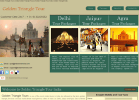 golden-triangle-tour-india.org