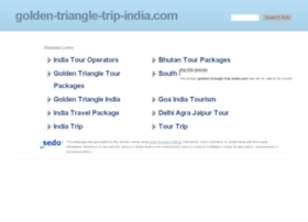 golden-triangle-trip-india.com
