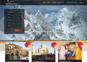 golden-triangletourindia.com