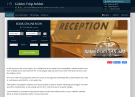 golden-tulip-jeddah.hotel-rez.com