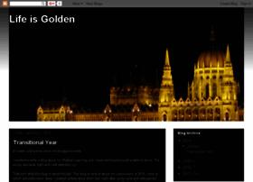 golden3point14.blogspot.com