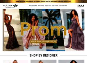 Goldenasp.com