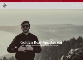 goldenbearstore.com