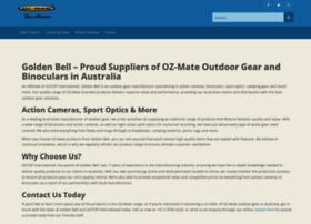 goldenbell.com.au