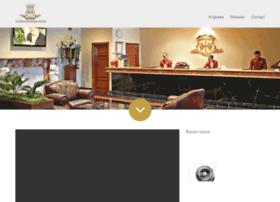 goldenboutiquehotel.com