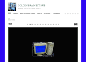 goldenbraincomputers.wordpress.com