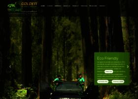 goldencarwashers.com