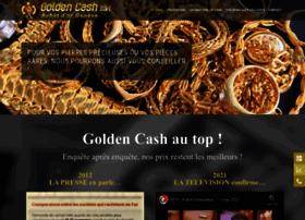 goldencash.ch