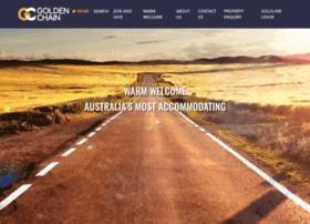 goldenchain.com.au