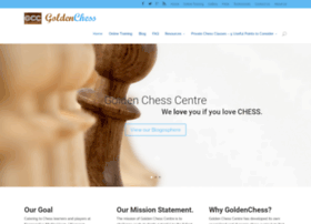 goldenchess.in