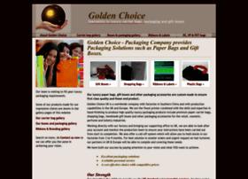 goldenchoice.co.uk