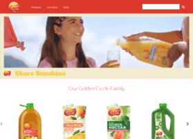 goldencirclehealthylife.com.au