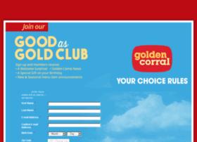 goldencorral.fbmta.com