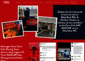 goldencorral.net