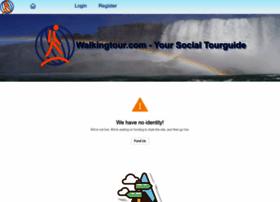 goldencrater.com