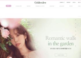 goldendew.com