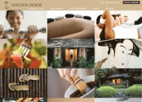 goldendoor.vanwestmedia.com