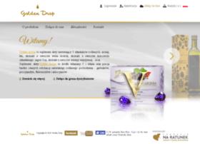 goldendrop.pl