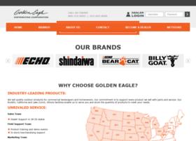 goldeneagledist.com