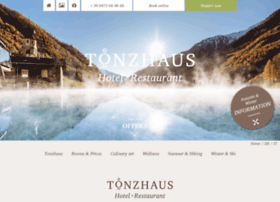 goldenes-kreuz.com