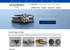 goldenet.com.au