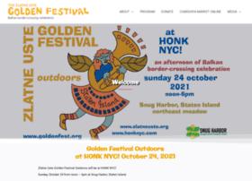 goldenfest.org