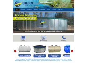 goldenfibra.com