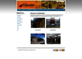 goldenfieldimport.com.au