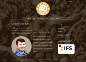 goldenfood24.de