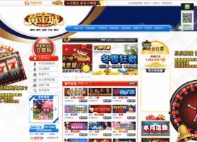 goldengame.com.tw