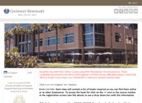 goldengate.learninghouse.com