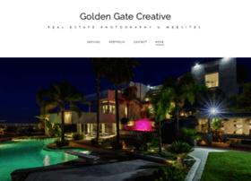 goldengatecreative.com