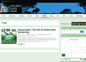 goldengatepark.do415.com