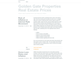 goldengatepropertiesrealestateprices.wordpress.com