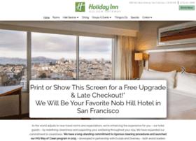 goldengatewayhotel.com