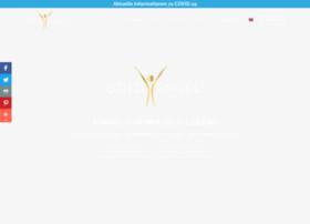goldengel.de