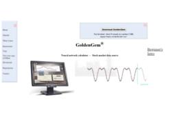 goldengem.co.uk