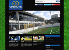 goldengoal.net.au