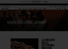 goldengoosedeluxebrand.com