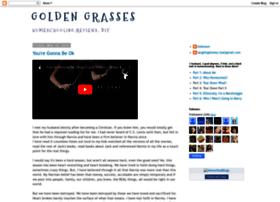 goldengrasses.blogspot.com