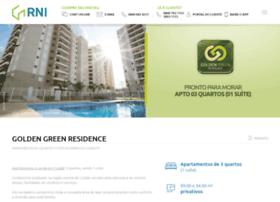 goldengreenrodobens.com.br