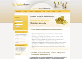goldengroup.pl