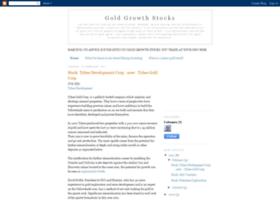 goldengrowth.blogspot.com