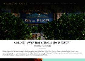 goldenhaven.com