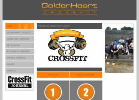 goldenheartcf.com