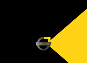 goldeniastudios.com