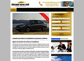 goldenkeyscar.com