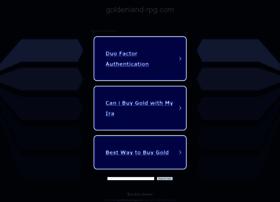 goldenland-rpg.com