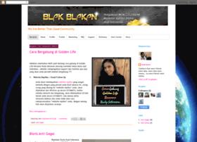 goldenlifenet.blogspot.com